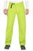 Edelrid lange broek groen